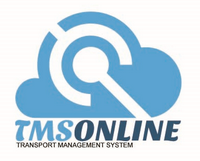 system transportowy tms online